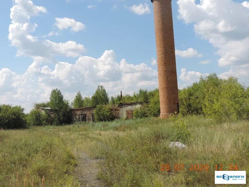 Продажа готового бизнеса, Целинное, Целинный район - Фото 8