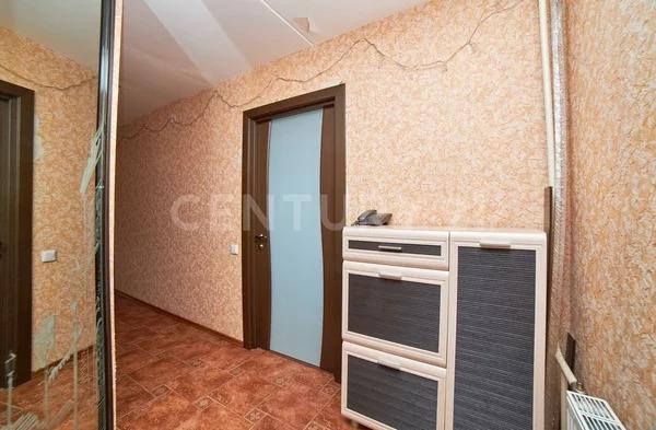 Продается 4к.кв, г. Петрозаводск, Варкауса - Фото 10