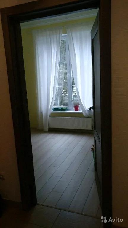2-к квартира на Шмидта, 60 м, 2/7 эт. - Фото 3