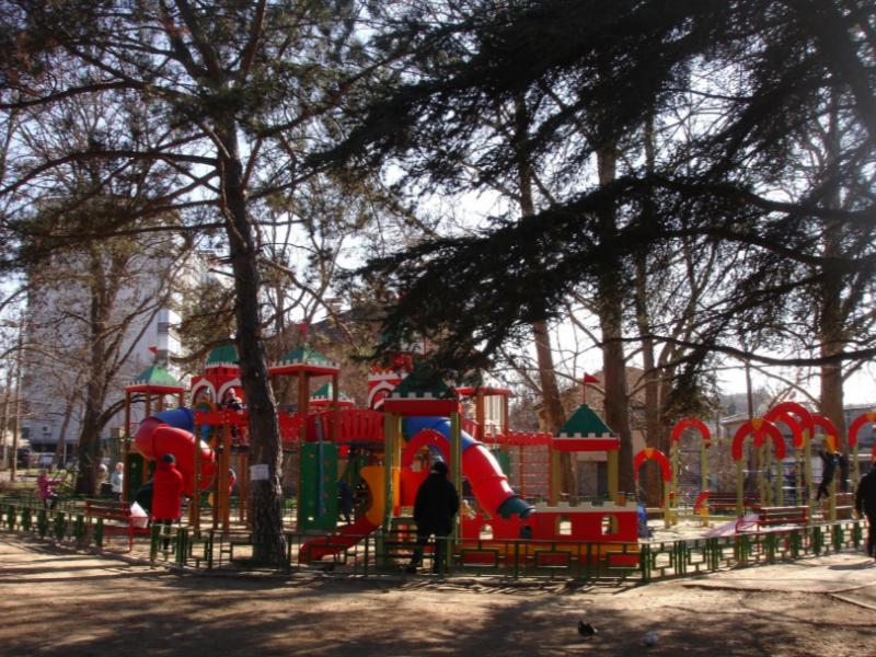 Продажа квартиры, Севастополь, Ул. Адмирала Макарова - Фото 12
