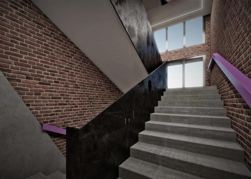 Продажа квартиры, м. Марьина Роща, Марьиной Рощи 12-й проезд - Фото 20