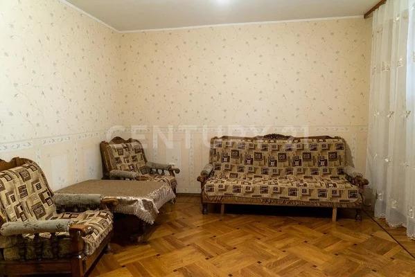 Лучшая квартира для вас и вашей семьи. - Фото 4