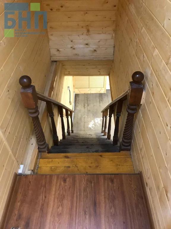 Сдается 2х этажный гараж, 150 м2, идеально подходит под Автосервис, . - Фото 6