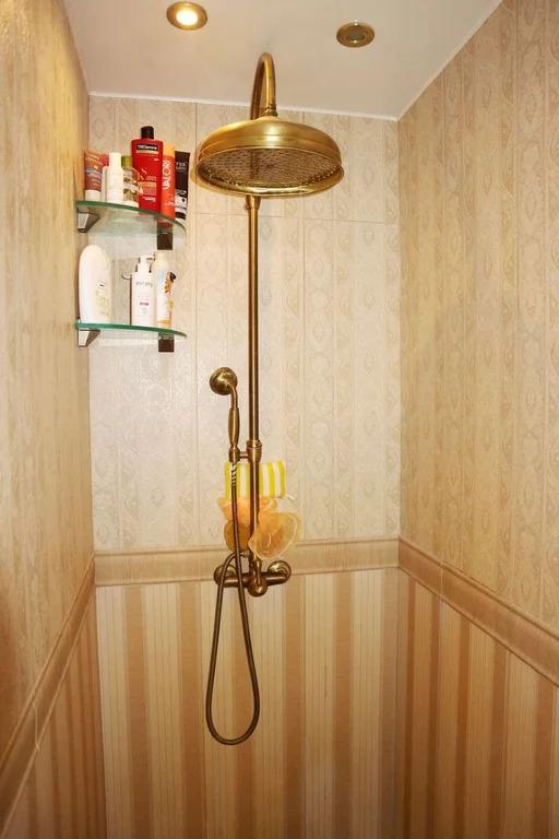 Продажа квартиры, Великий Новгород, Ул. Маловишерская - Фото 4