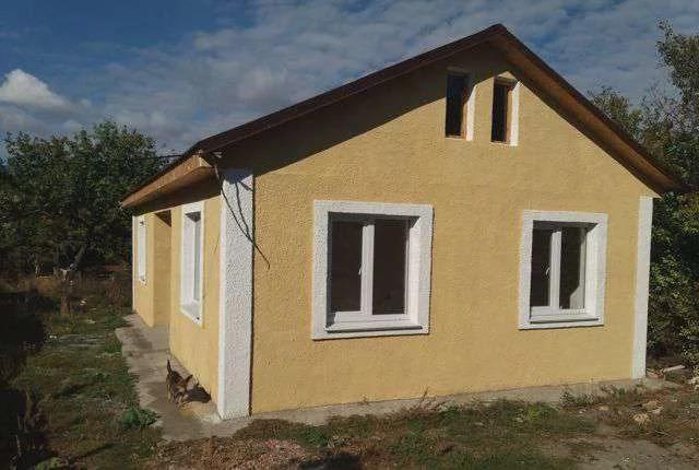 Продажа дома, Симферополь, Ул. Сельская - Фото 0