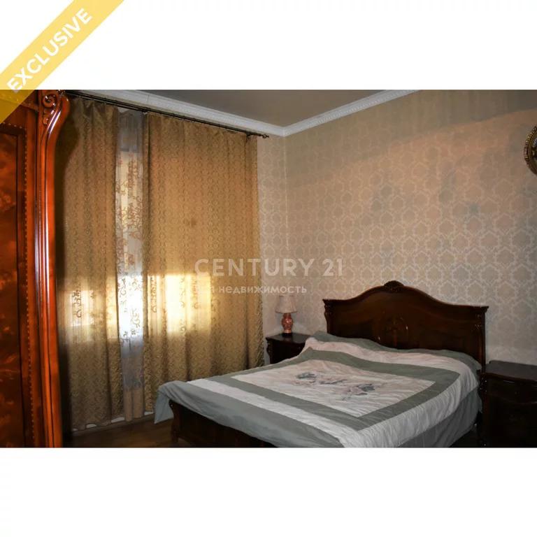 Продажа частного дома на ул. Буйнакского, 272 м2 (участок 5 сот.) - Фото 8