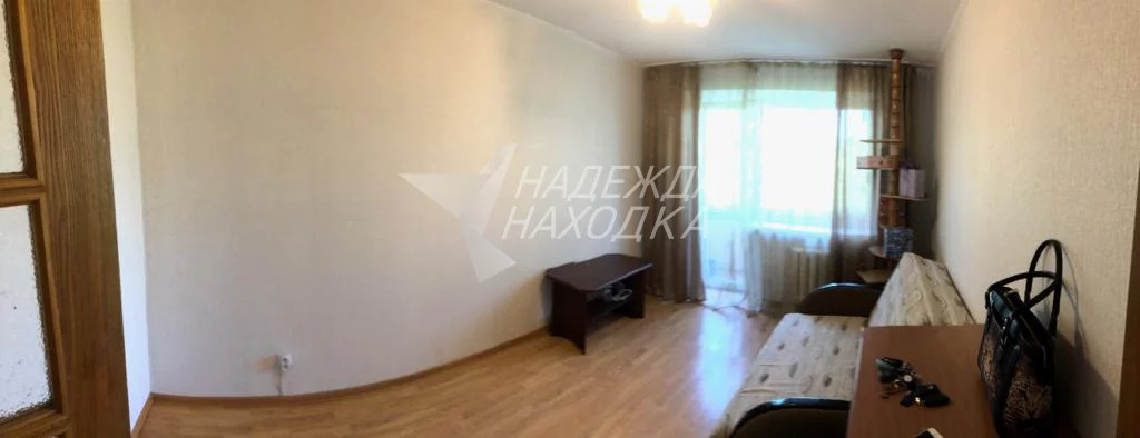 Продажа квартиры, Находка, Ул. Пограничная - Фото 8