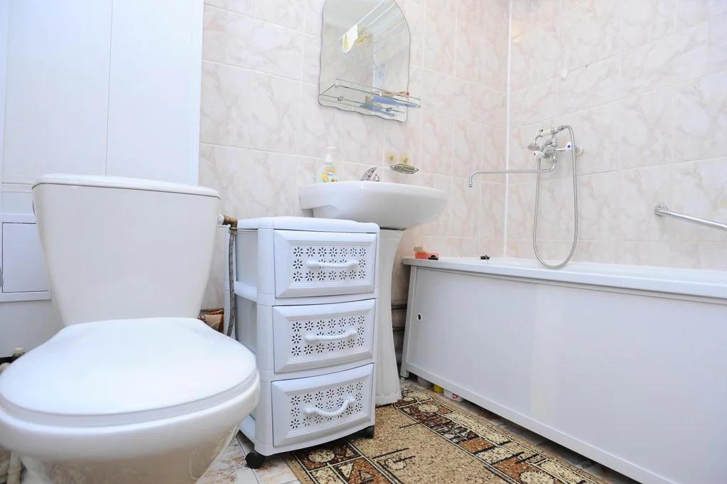Продажа квартиры, Липецк, Ул. Жуковского - Фото 6