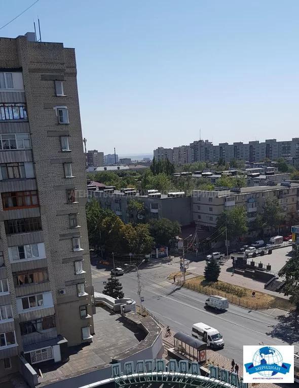фотографии университета жилье в городе ставрополе выбрать действительно хороший