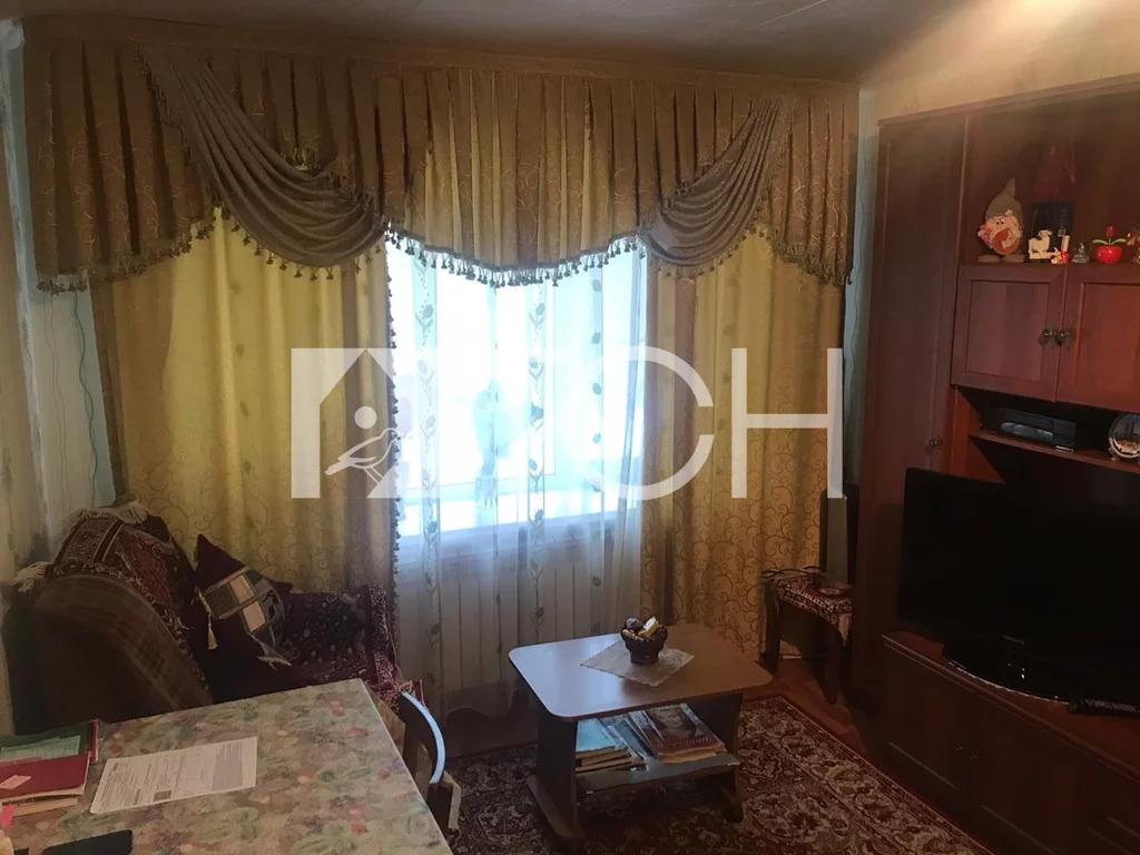 1-комн. квартира, Щелково, ул Полевая, 16 - Фото 4