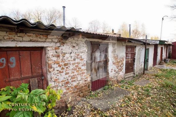 Продается 2к.кв, г. Саранск, Титова - Фото 14