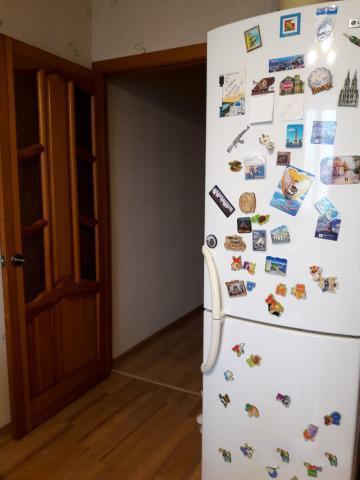 Симферопольская 49к1, 1 комнатная квартира - Фото 10