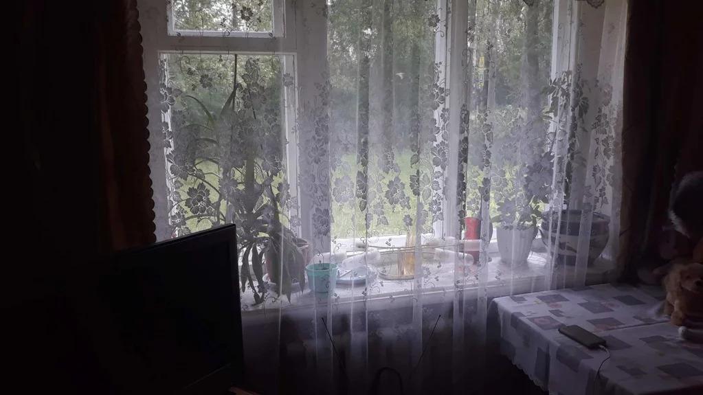 Продажа квартиры, Козьмодемьянск, Ярославский район, Улица ясхт - Фото 9