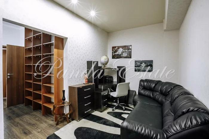 Продажа квартиры, м. Менделеевская, Ул. Миусская 1-я - Фото 12