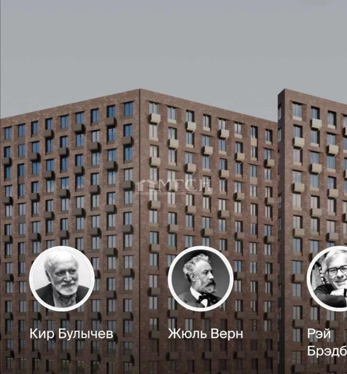 Продажа квартиры, Ул. Дыбенко - Фото 0