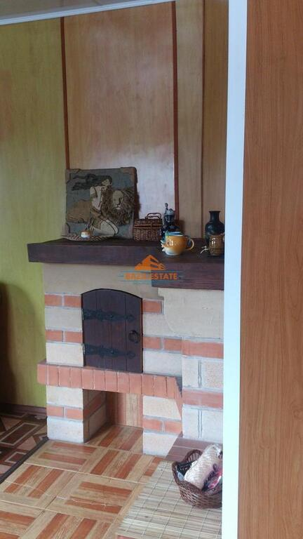 Продажа дома, Елизово, Елизовский район, СНТ Волна - Фото 2