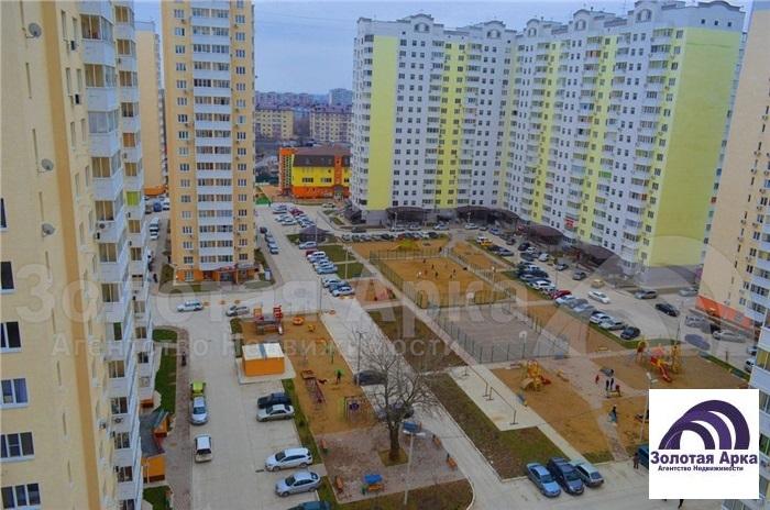 Продажа квартиры, Краснодар, Им Лавочкина улица - Фото 14