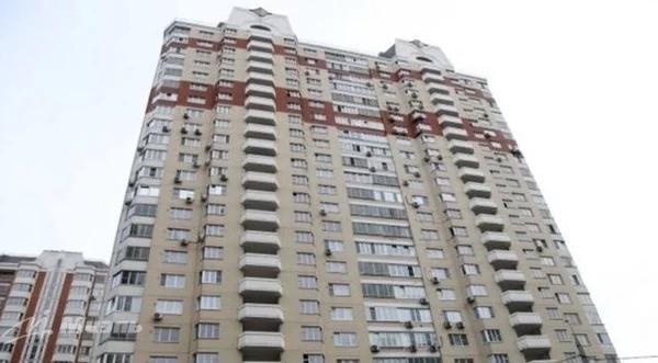 Продается 3-х комнатная квартира на Красной горке - Фото 0