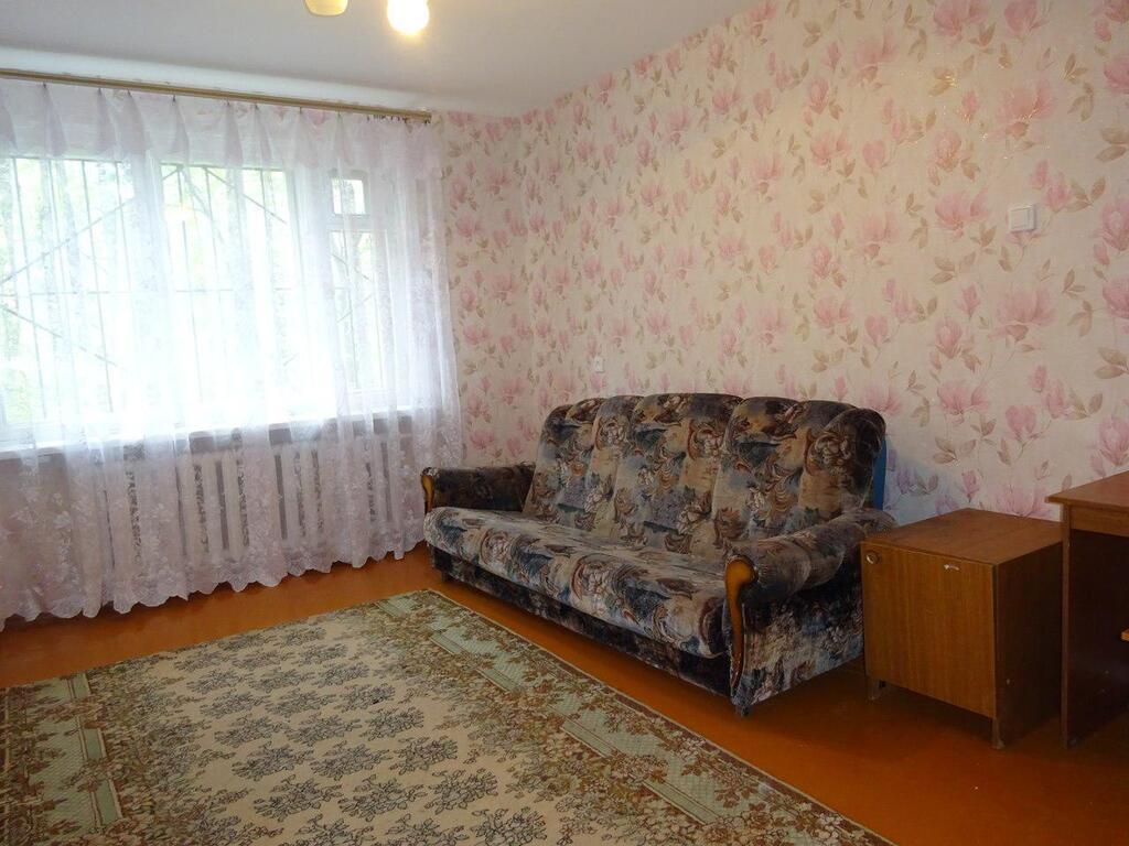 3-к квартира в районе станции - Фото 4