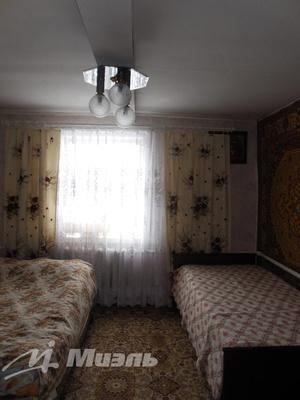 Продается участок, г. Сходня - Фото 11