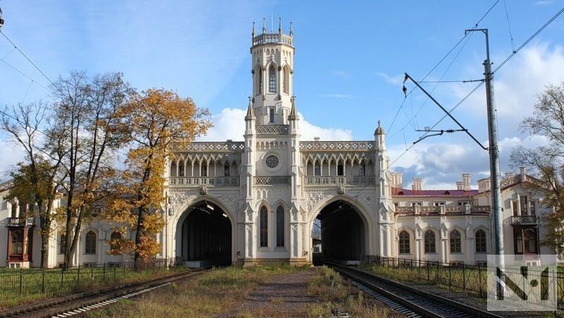 Участок ИЖС 13,58 сот. в Санино на границе с Петербургом - Фото 7