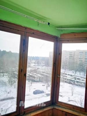 Продается 1к.кв, г. Балашиха, Объединения - Фото 12
