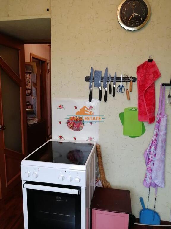 Продажа квартиры, Петропавловск-Камчатский, Циолковского пр-кт. - Фото 3