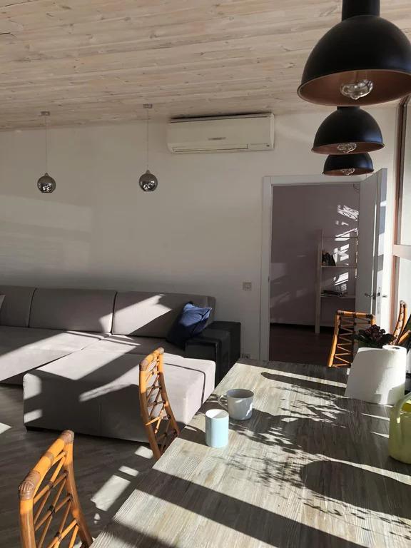 Продается дом. , Горышкино д, - Фото 3
