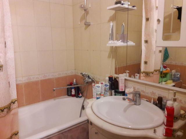 Симферопольская 49к1, 1 комнатная квартира - Фото 8