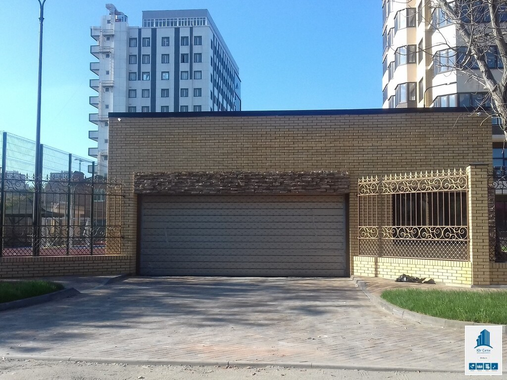Продаётся 3 комнатная квартира в центре Краснодара - Фото 6