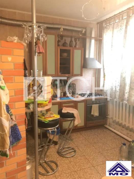 Продажа дома, Анискино, Щелковский район, Октябрьский пер. - Фото 31