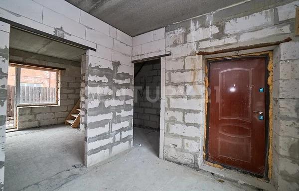 Квартира 4 ком. 110 кв.м - Фото 26