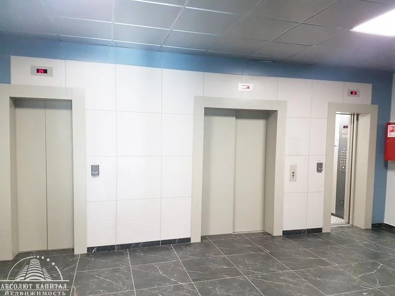 Продажа квартиры, Мытищи, Мытищинский район, 1-й Щелковский пр. - Фото 5