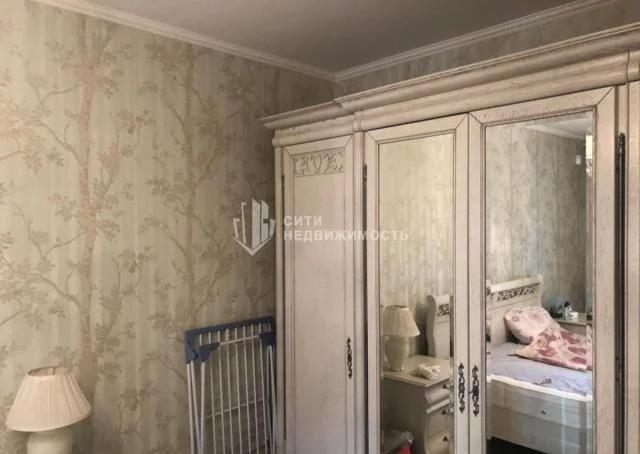Продажа квартиры, м. Достоевская, Олимпийский пр-кт. - Фото 6