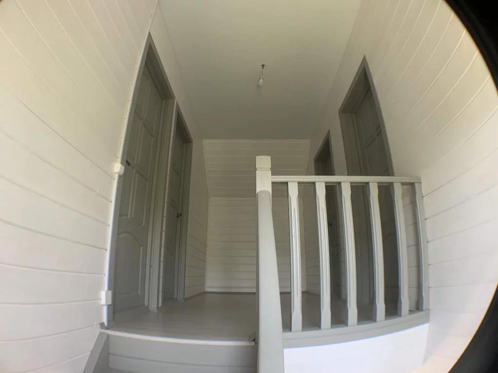 Продается: дом 115 м2 на участке 15 сот. - Фото 18