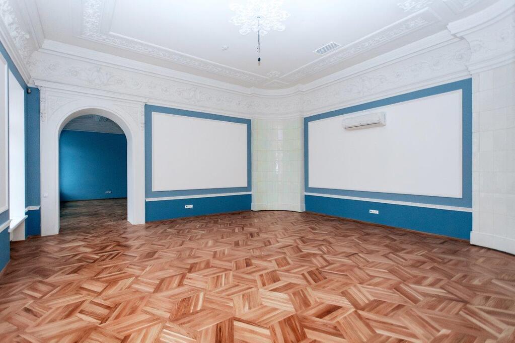 Продажа особняка 1800 кв.м. в ЦАО м.Курская - Фото 7