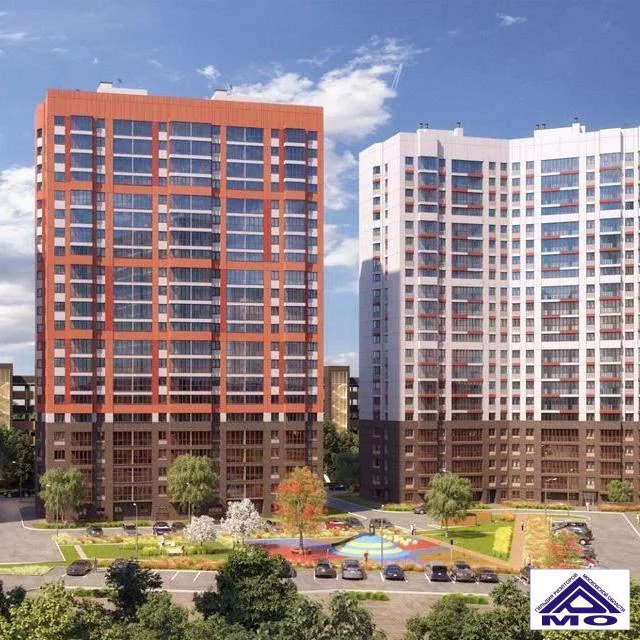 Продажа квартиры, Балашиха, Балашиха г. о, Бояринова улица - Фото 5