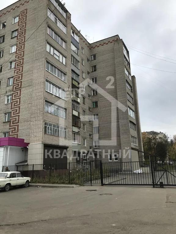 Проспект Ленина 41/Ковров/Продажа/Квартира/3 комнат - Фото 14