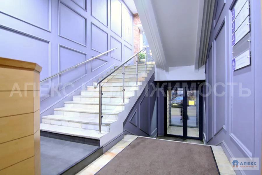 Аренда офиса 50 м2 м. Тургеневская в бизнес-центре класса А в . - Фото 1