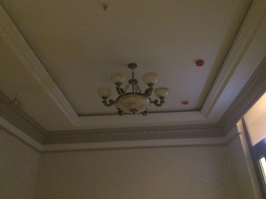 "62кв.м, 3 этаж, 8 секция в ЖК""Royal House on Yauza"" - Фото 26"