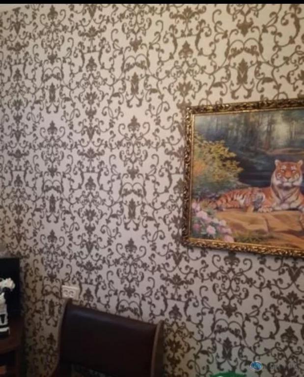 Продажа квартиры, Братск, Ангарская - Фото 13