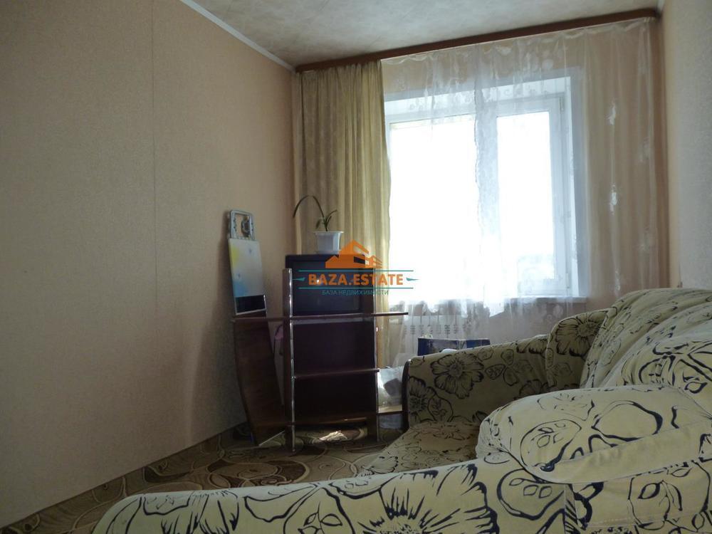 Продажа квартиры, Петропавловск-Камчатский, Ул. Свердлова - Фото 3