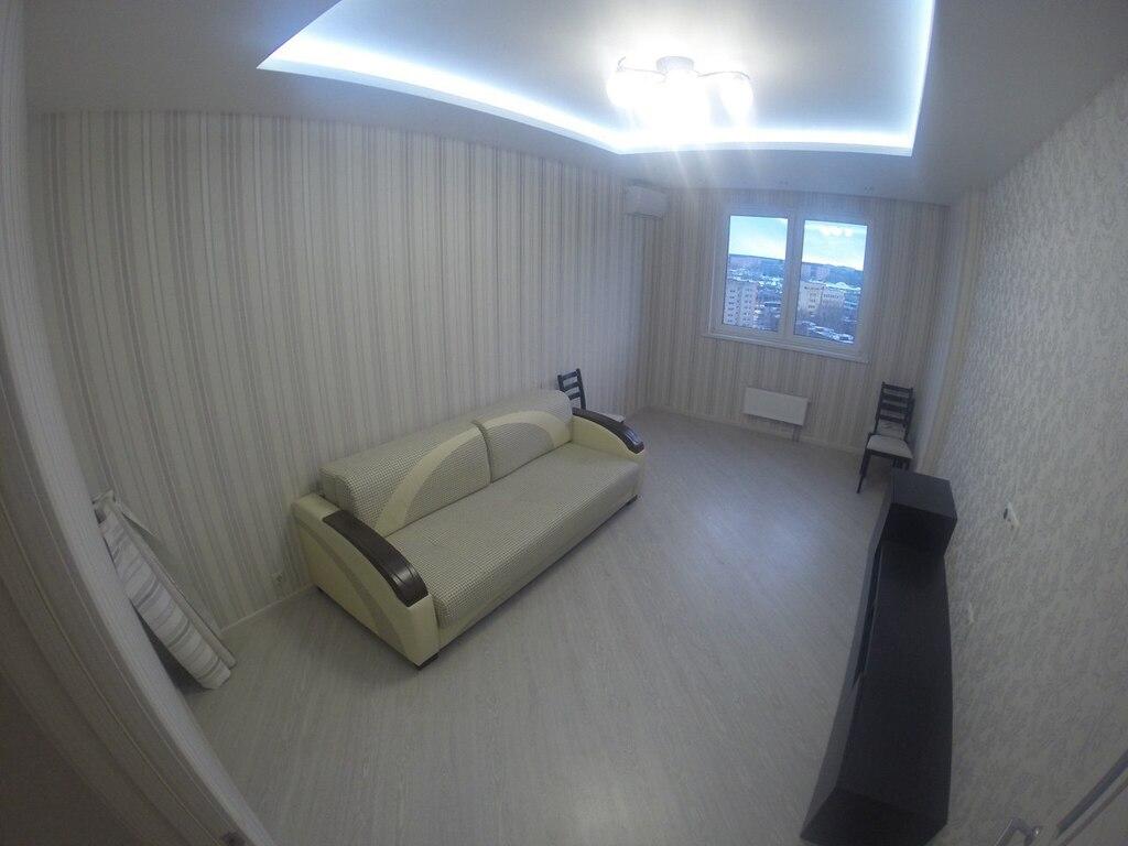 Новая однокомнатная квартира в монолитном доме - Фото 9
