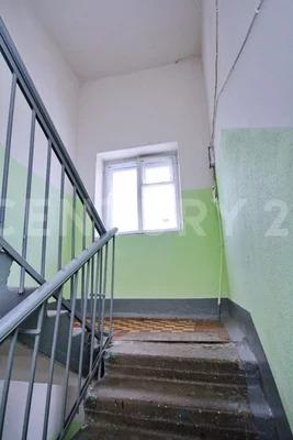 Продам квартиру в центре по ул.Гагарина,24 - Фото 7