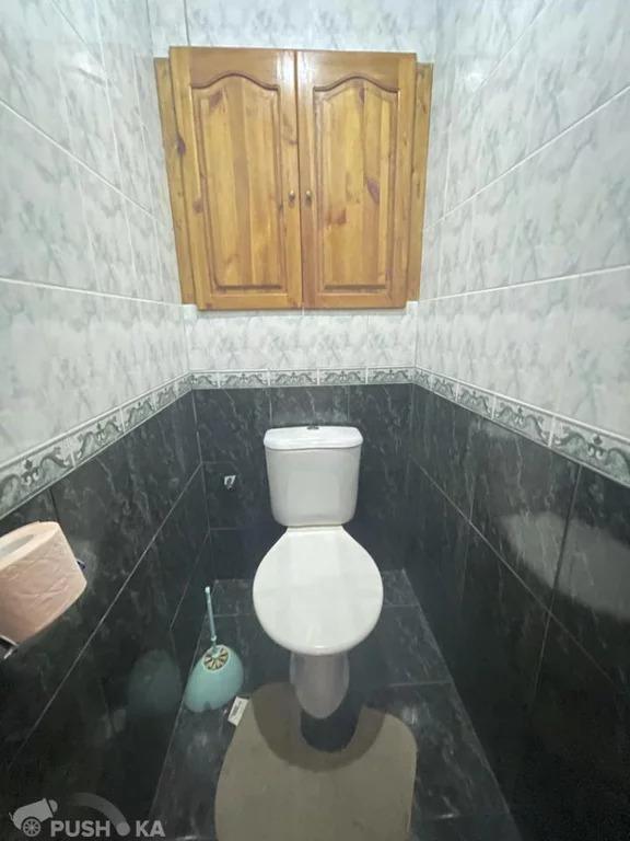 Продажа квартиры, Одинцово, Красногорское ш. - Фото 23