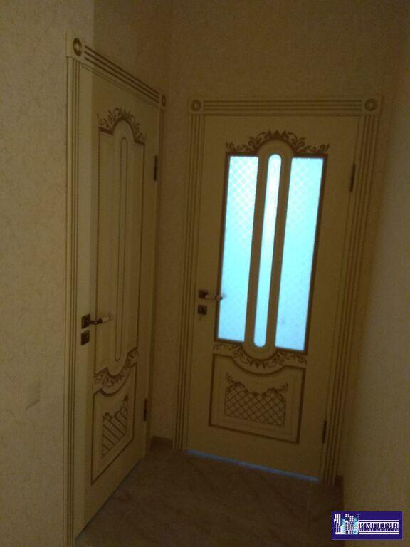 3-х квартира с ремонтом 120 кв.м. в курортной зоне - Фото 6