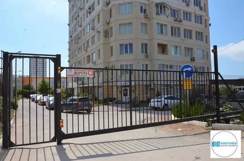 Продажа квартиры, Севастополь, Античный пр-кт. - Фото 0