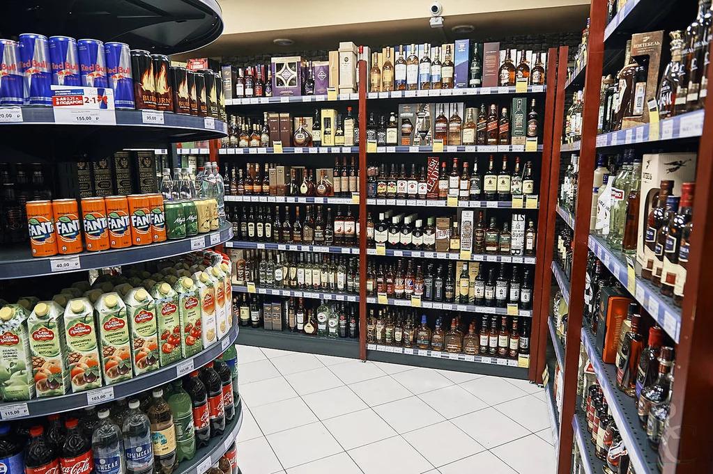 Продажа торгового помещения, Севастополь, Ул. Маринеско Александра - Фото 5