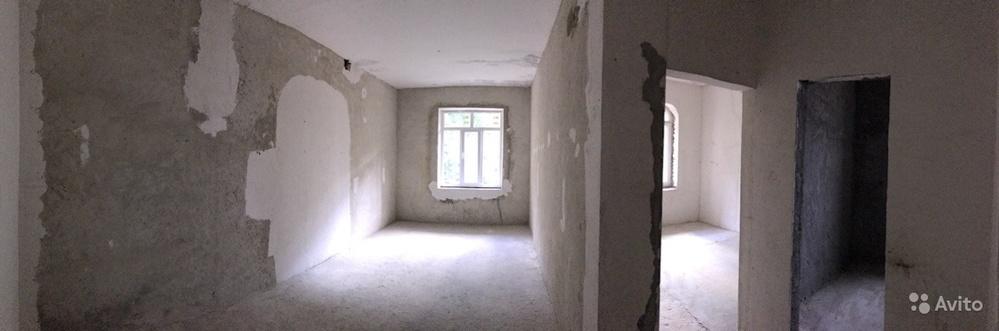 3-к квартира, 85 м, 2/4 эт. - Фото 13