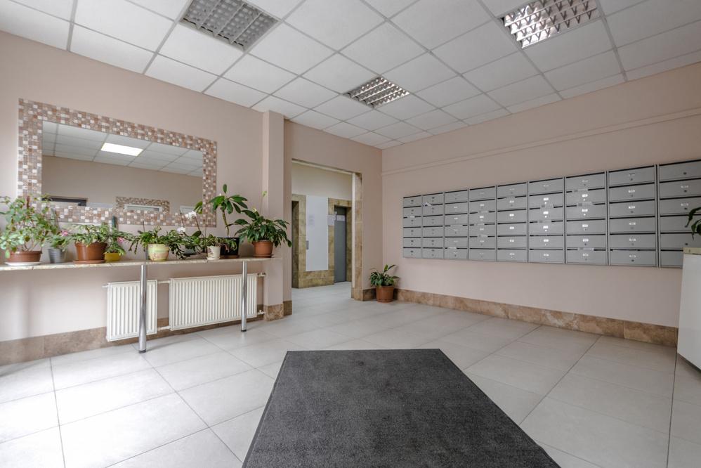 Продажа квартиры, м. Приморская, Ул. Кораблестроителей - Фото 15